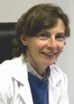 Photo de Dr Michèle DUBUS