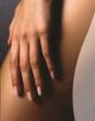 Avec l'acquisition d'une technologie laser dernier cri, la Dermatologie du CHRN choie ses patients !