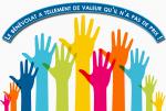 Devenez bénévole au CHR de Namur !