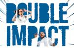 SISU 2020 : Double Impact le vendredi 31 janvier
